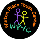 Winton Place Youth Center